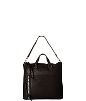 Botkier - Kenmare Backpack