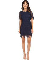 Brigitte Bailey - Ada Lace Dress