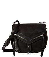 Botkier - Trigger Saddle Bag