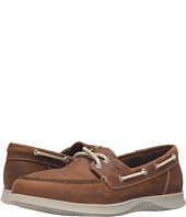 Sperry Top-Sider - Defender 2-Eye