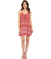Brigitte Bailey - Hadley Cami Dress