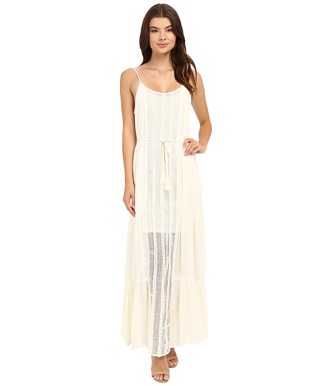 Brigitte Bailey Nia Maxi Dress