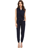 Brigitte Bailey - Rowan Sleeveless Jumpsuit