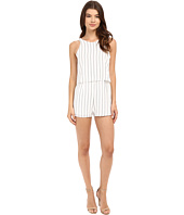 Brigitte Bailey - Perla Sleeveless Romper