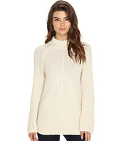 Brigitte Bailey - Bell Sleeve Turtleneck