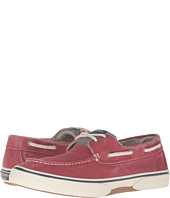 Sperry - Halyard 2-Eye