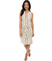 Brigitte Bailey - Ema Print Dress
