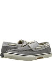 Sperry Top-Sider - Halyard 2-Eye Jersey