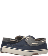 Sperry - Halyard 2-Eye Jersey