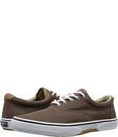 Sperry Top-Sider - Halyard Cvo Saturated