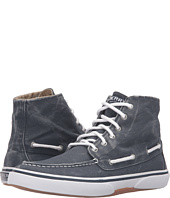 Sperry Top-Sider - Halyard Boot