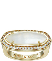 Kendra Scott - Arielle Ring