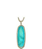 Kendra Scott - Layden Necklace
