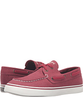 Sperry Top-Sider - Biscayne Washed Distressed