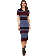 Brigitte Bailey - Rib Column Dress