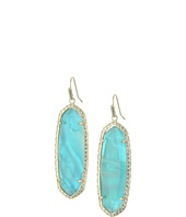 Kendra Scott - Lauren Earrings
