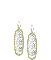 Kendra Scott - Brenden Earrings