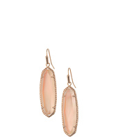 Kendra Scott - Layla Earrings