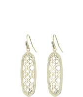Kendra Scott - Brenna Earrings