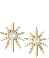 Kendra Scott - Rogan Earrings