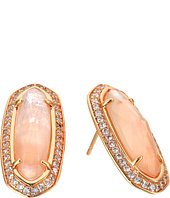 Kendra Scott - Aston Earrings