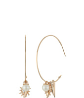 Kendra Scott - Cindy Earrings