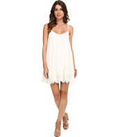 Show Me Your Mumu - Lockett Lace Mini Dress