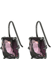 LAUREN Ralph Lauren - Mad About Hue Small Faceted Stone Drop Earrings