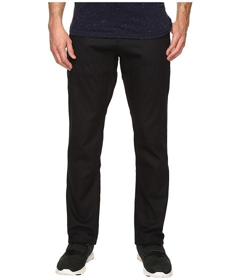 Nike SB SB FTM Chino Pants