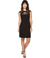 rsvp - Burgess Dress