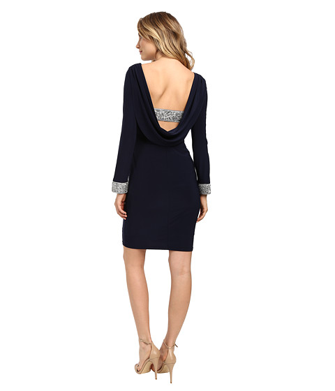 rsvp Mina Short Dress