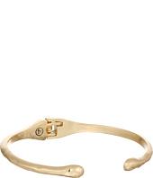 The Sak - Open Spring Cuff Bracelet