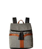 Roxy - Sun Symphony Backpack