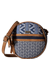 Roxy - Ride the Love Crossbody Purse