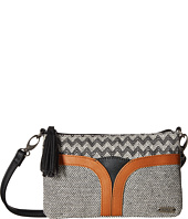 Roxy - Wind Chimes Crossbody Purse