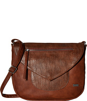 Roxy - Best Girls Crossbody Purse