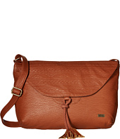 Roxy - Love Grows Crossbody Purse