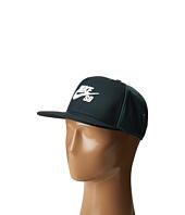 Nike SB - Performance Trucker Hat