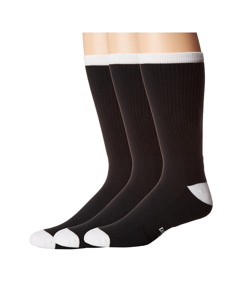 Nike SB - Crew Skateboarding Sock 3
