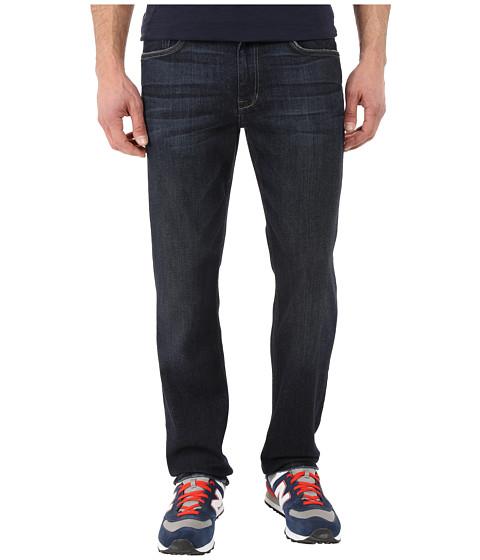 Joe's Jeans Brixton Fit in Tomas
