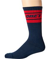 Obey - Cooper Deuce Socks