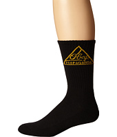 Obey - Federated Sock