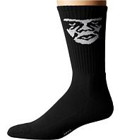 Obey - Creeper Socks
