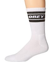 Obey - Cooper II Socks