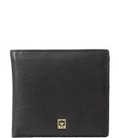Obey - Vandal Bi-Fold Wallet