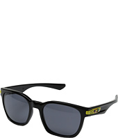 Oakley - Garage Rock