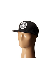 Obey - Classic Patch Snapback Hat