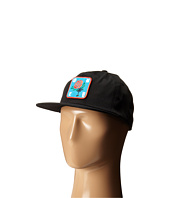 Obey - Spider Rose Snapback Hat
