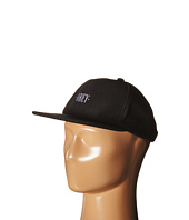 Obey - Southgate Hat
