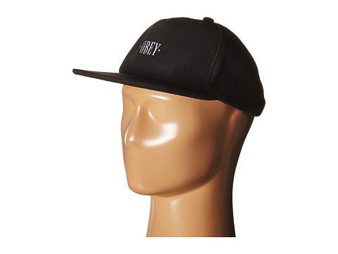 Obey Southgate Hat